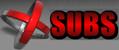 XSubs